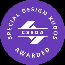 cssda-special-kudos-purple